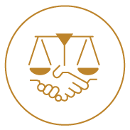 Business-Litigation----transparent-IconChart_Enochs-04